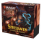 Strixhaven School of Mages Bundle - Magic The Gathering TCG