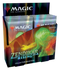 Zendikar Rising Collector Booster Box - Magic the Gathering TCG