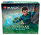 Zendikar Rising Bundle - Magic The Gathering TCG