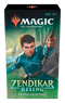 Zendikar Rising Prerelease Pack - Magic The Gathering TCG