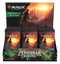 Zendikar Rising Set Booster Box - Magic the Gathering TCG