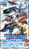 Digimon Card Game Release Special Booster Ver 1.0 - Booster Pack