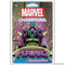 The Once and Future Kang - Marvel Champions