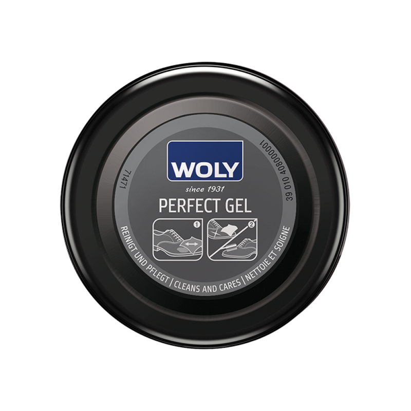 Woly perfect gel