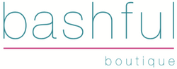 Bashful Boutique
