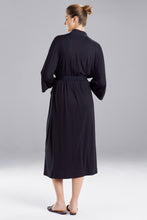 Load image into Gallery viewer, Natori Shangri-La Robe (XS-XXL) Multiple Colors available