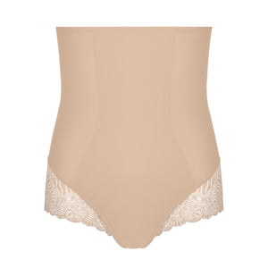 Simone Perele Top Model High Waist Brief