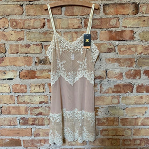 Wacoal Embrace Lace Chemise - TOP SELLER! (Multiple Colors)