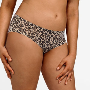 Chantelle Soft Stretch Hipster (Multiple Colors Available) Mix n' Match 3/$48