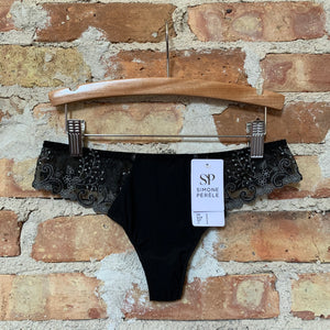 Simone Perele Delice Thong - TOP SELLER!