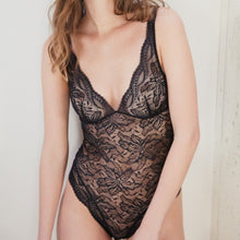 Load image into Gallery viewer, Simone Perele Eden Bodysuit - 10% Off!