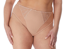 Load image into Gallery viewer, Elomi Charley High Leg Brief