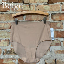 Load image into Gallery viewer, Chantelle Soft Stretch Plus Brief (Multiple Colors Available) Mix n' Match 3/$48