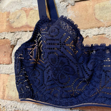 Load image into Gallery viewer, Simone Perele Asta Lace Demi - JUST ARRIVED!