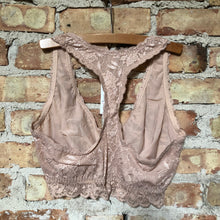 Load image into Gallery viewer, Cosabella Never Say Never Curvy Racie Bralette