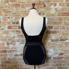Load image into Gallery viewer, Else Jolie Bodysuit - Size S left!
