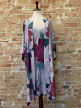 Load image into Gallery viewer, Natori Jubako Slip - Just Arrived!