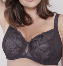 Load image into Gallery viewer, Simone Perele Promesse Lace Full Cup - TOP SELLER!