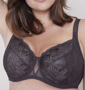 Simone Perele Promesse Lace Full Cup - TOP SELLER!