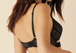 Else Zoe Wireless Bra - JUST ARRIVED!