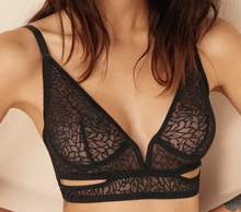 Load image into Gallery viewer, Else Zoe Wireless Bra - JUST ARRIVED!