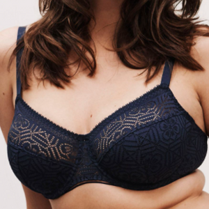 Simone Perele Asta Full Cup - JUST ARRIVED! 38 - 42 band