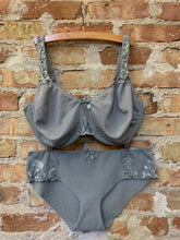 Load image into Gallery viewer, Simone Perele Andora Cotton Bikini