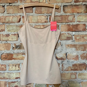 SPANX Thinstincts Plus Cami