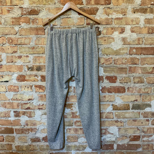 Vanilla Night and Day Lounge Trousers - 10% Off! (XL/1X Left)