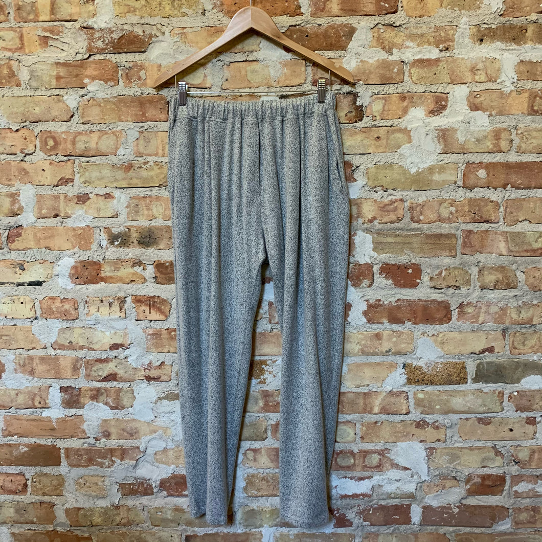 Vanilla Night and Day Lounge Trousers - 1X Left!
