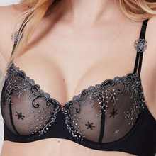 Load image into Gallery viewer, Simone Perele Delice Lace Demi - TOP SELLER!