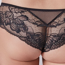 Load image into Gallery viewer, Simone Perele Promesse Boyshort