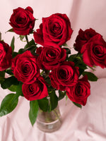 Load image into Gallery viewer, *New* Ecuadorian Roses