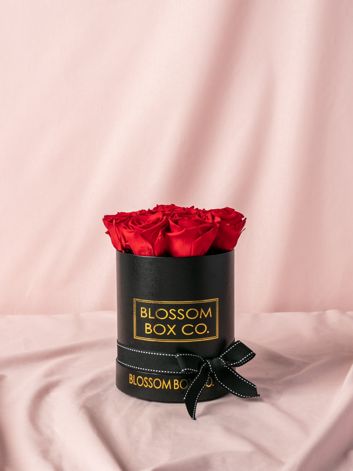 Preserved Blossom Box - Mini