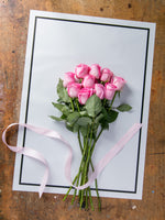 Load image into Gallery viewer, Classic Rose Bouquet