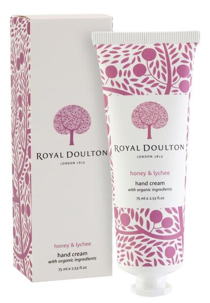 Royal Doulton Fable Handcream 75g