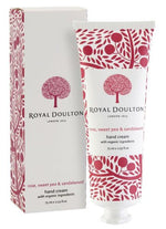 Load image into Gallery viewer, Royal Doulton Fable Handcream 75g