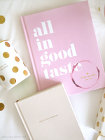 Load image into Gallery viewer, Kate Spade Books