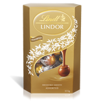 Load image into Gallery viewer, Lindt Chocolates