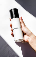 Load image into Gallery viewer, Maison Blanche Hand sanitizer Spray 125ml