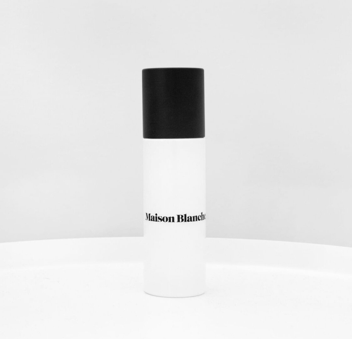 Maison Blanche Hand sanitizer Spray 125ml