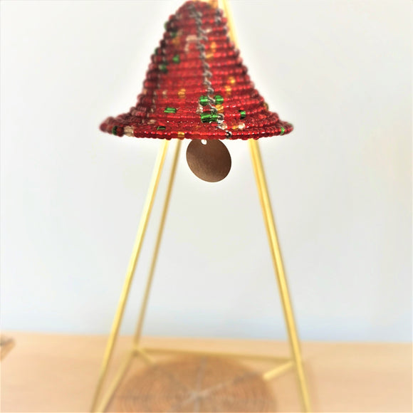 Christmas Ornaments - Bell