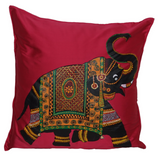 Indian Folk Art Elephant