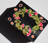 Wooden Jewellery/Keepsake Box (M)