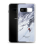 Samsung Case - Reinhold Messner - Mount Everest Lhotse Flanke