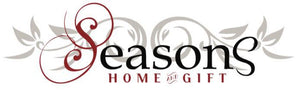 Seasons Home & Gift