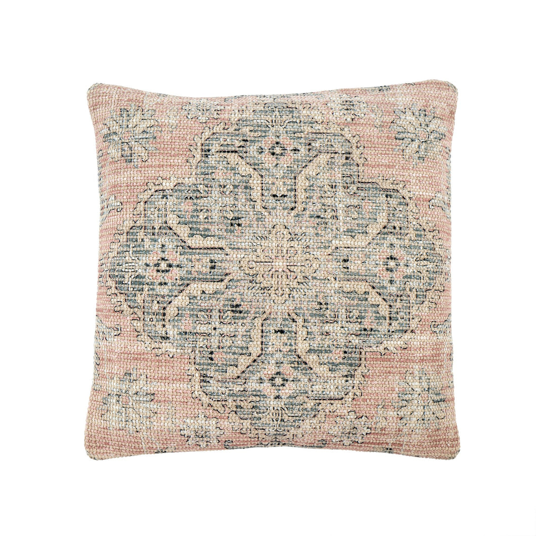 Zahara Pillow