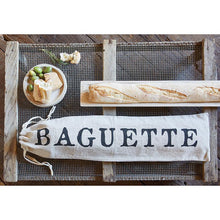 Load image into Gallery viewer, Baguette Bag