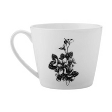 Load image into Gallery viewer, African Elephant Marini Ferlazzo Mug