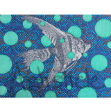 Fish 5x7 Greeting Card